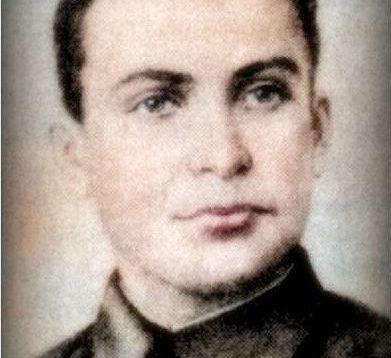Гутченко1