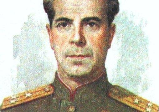 Медведев3