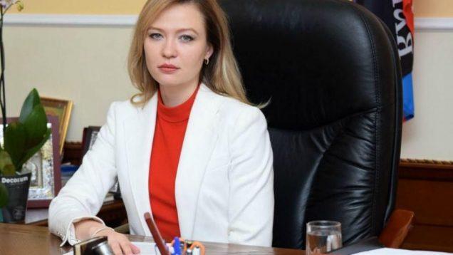Непонимание украинской стороны