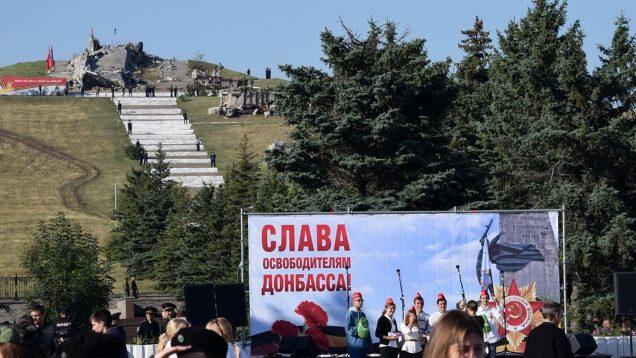 osvobozhdeniya-donbassa-1
