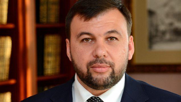 pushilin_denis_vlsdimorovich